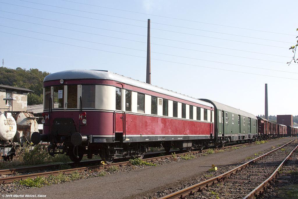 http://www.eisenbahnhobby.de/Bochum/Z29487_303022_BO-Dahlhausen_2019-09-10.jpg