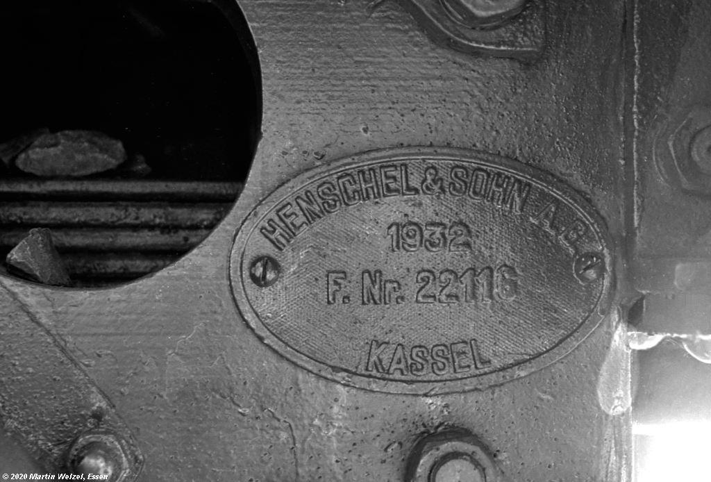 http://www.eisenbahnhobby.de/Bodensee/SW374-6A_85007_Konstanz-Ingenieurschule_1973-08-19_S.jpg