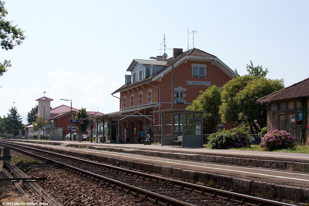 http://www.eisenbahnhobby.de/Bodensee/Z5583_Bf_Nonnenhorn_23-7-13.jpg