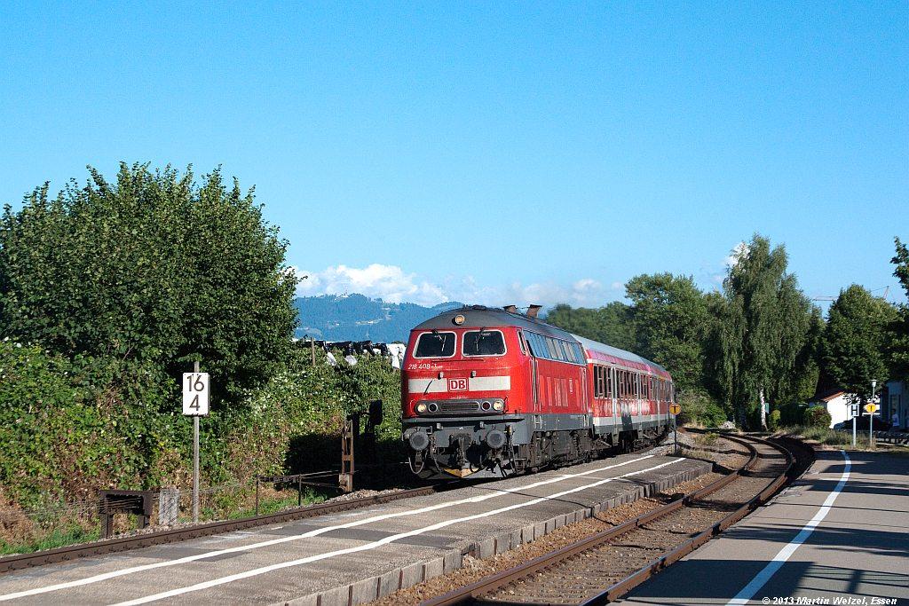 http://www.eisenbahnhobby.de/Bodensee/Z5678_218409_Nonnenhorn_31-7-13.jpg