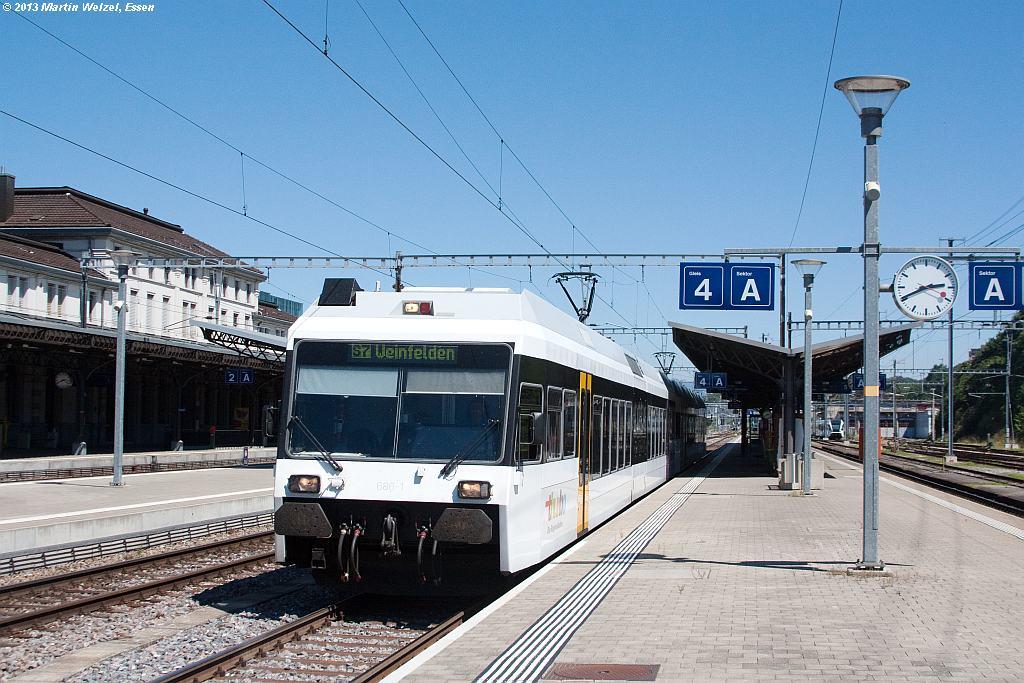 http://www.eisenbahnhobby.de/Bodensee/Z5863_526686_Rorschach_2-8-13.jpg