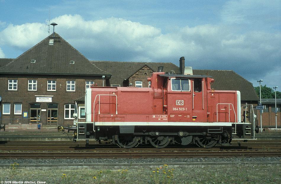 http://www.eisenbahnhobby.de/Bramsche/305-48_364523_Bramsche_9-7-97_S.JPG