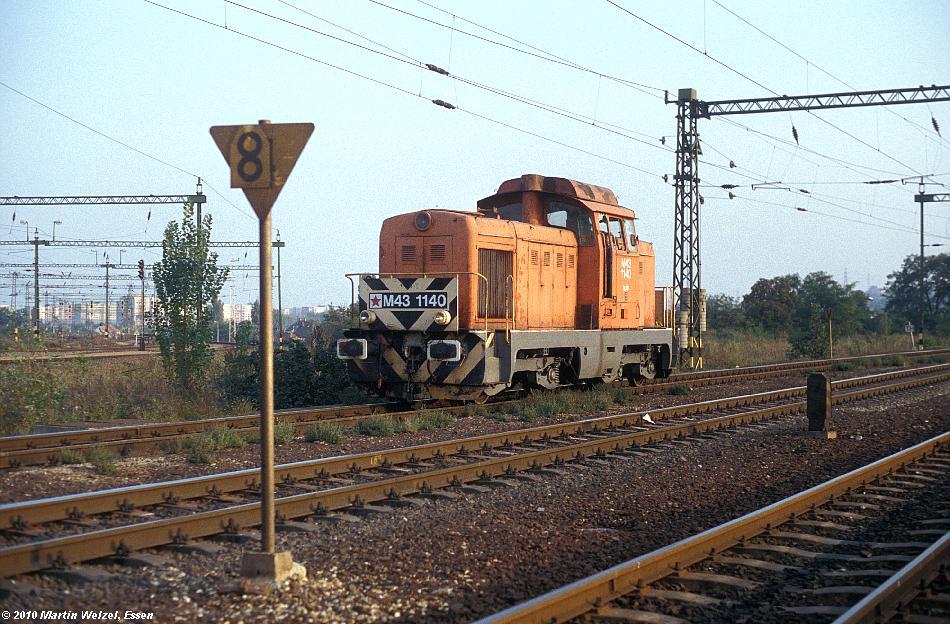 http://www.eisenbahnhobby.de/Budapest/256-16_M43-1140_Bp-Kelenfoeld_21-9-89_S.JPG
