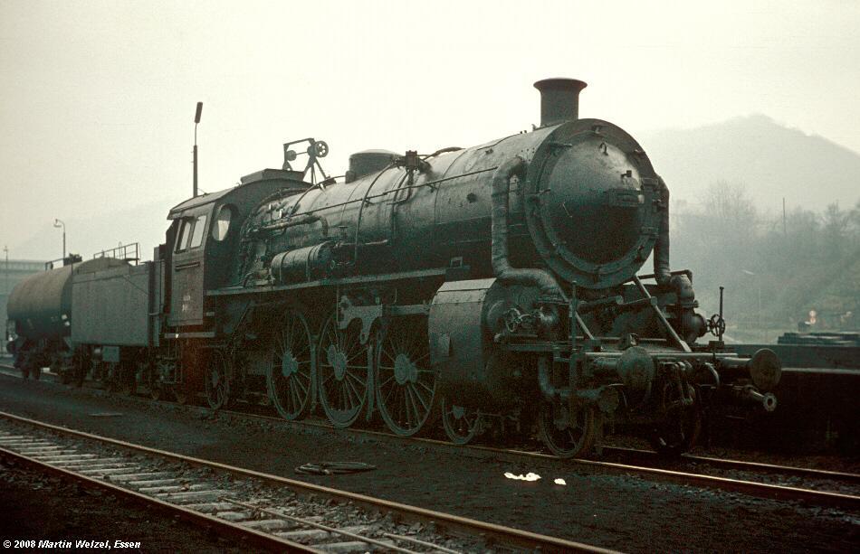 http://www.eisenbahnhobby.de/Burgen/1-22_18602_Trier_11-1-72_S.jpg