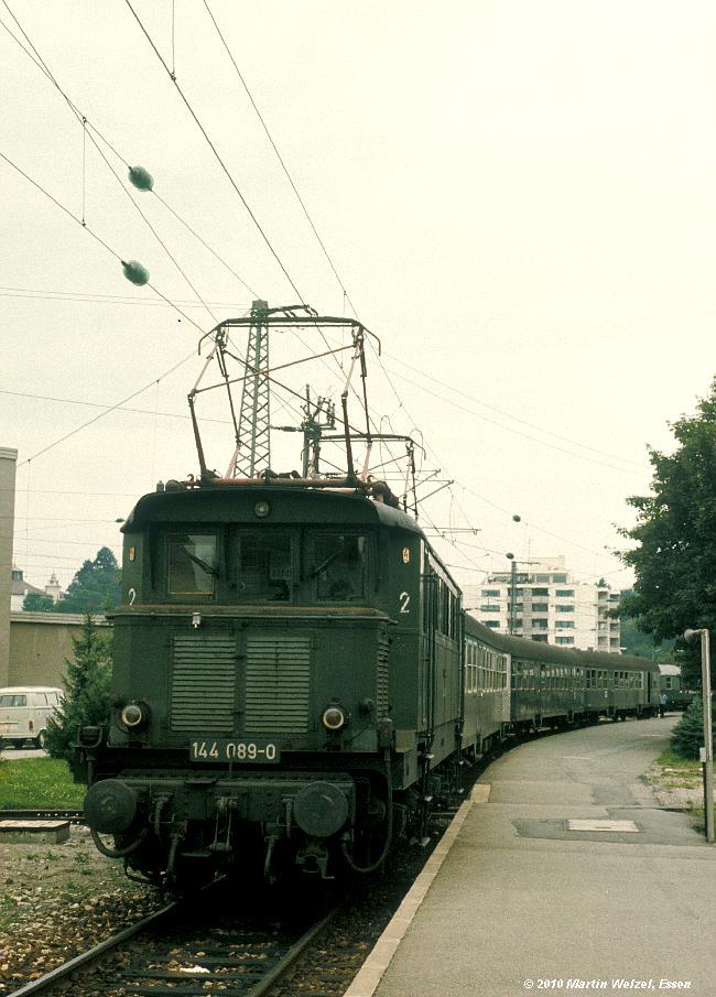 http://www.eisenbahnhobby.de/Chiemgau/76-15_144089_Traunstein_12-8-77_S.JPG