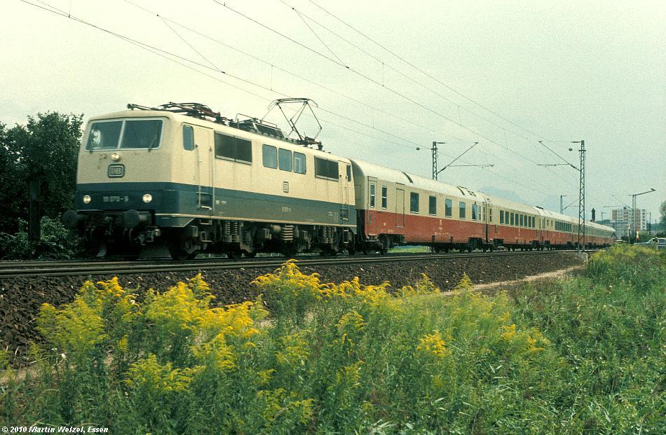 http://www.eisenbahnhobby.de/Chiemgau/76-8_111070_Rosenheim_11-8-77_S.JPG