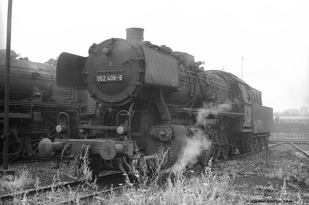 http://www.eisenbahnhobby.de/Crailsheim/SW360-35A_052406_BwCrailsheim_28-7-73_S.jpg