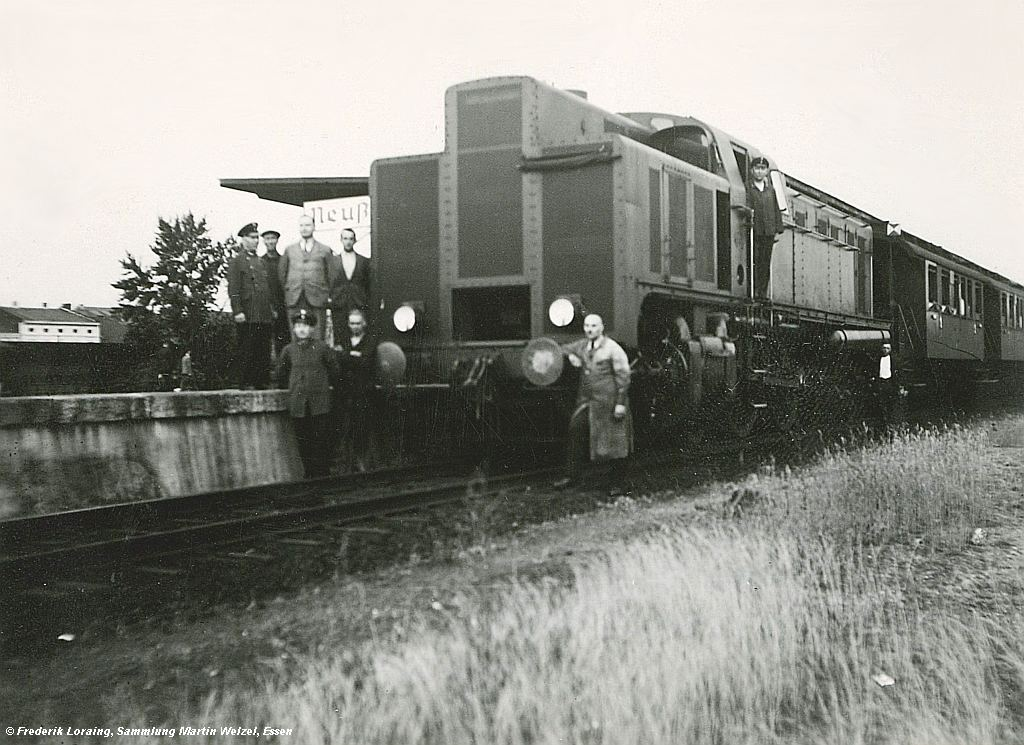 http://www.eisenbahnhobby.de/Deutz/Deutz9_Deutz_Diesellok_Bf_Neuss_5_Mai-16_Juni_1937_S.jpg