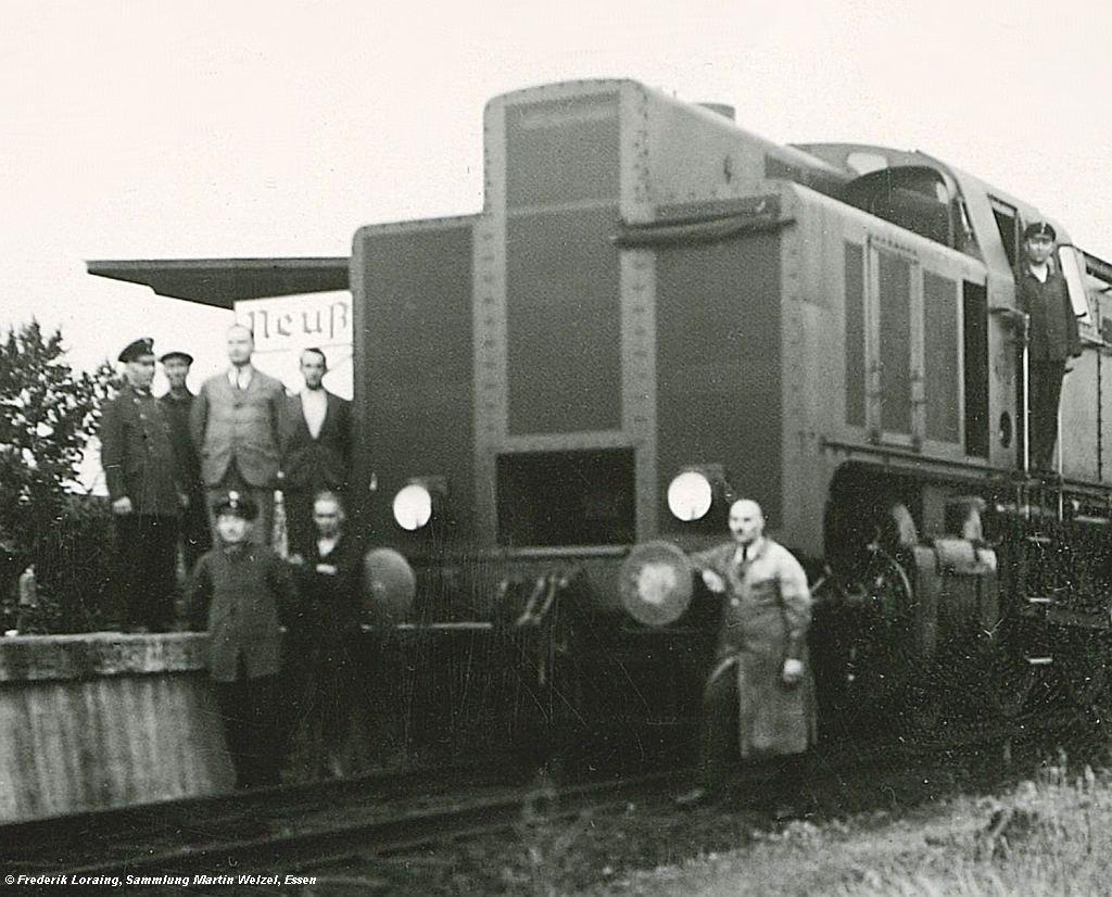 http://www.eisenbahnhobby.de/Deutz/Deutz9_Deutz_Diesellok_Bf_Neuss_5_Mai-16_Juni_1937_S1.jpg