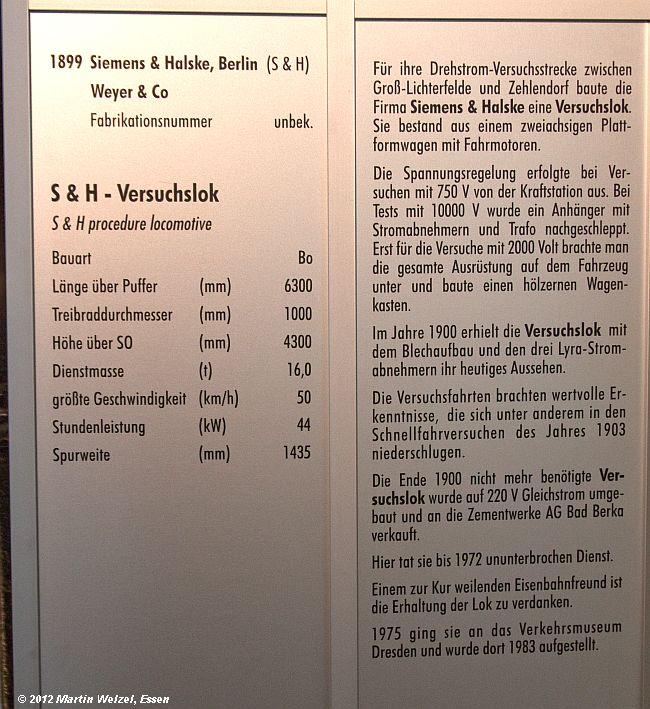 http://www.eisenbahnhobby.de/Dresden/Z2509_Drehstromlok_VMDresden_16-10-12.jpg