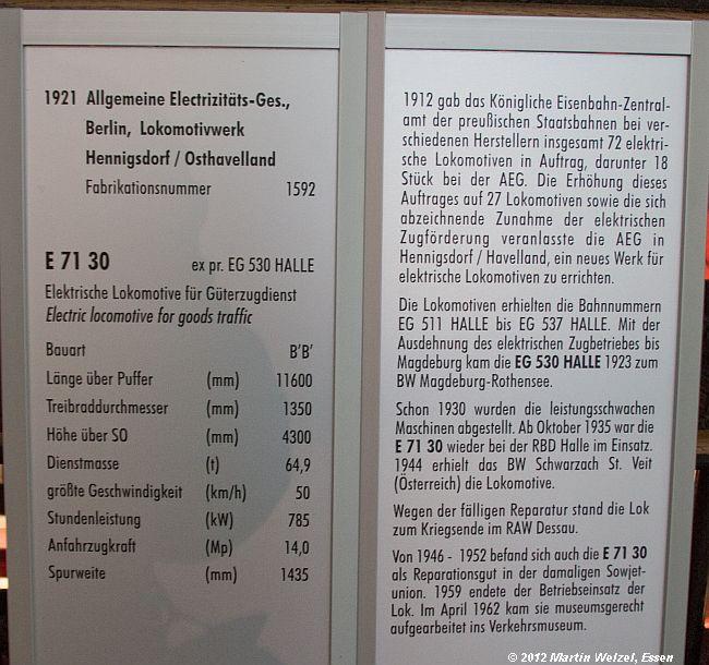 http://www.eisenbahnhobby.de/Dresden/Z2520_E71-30_VMDresden_16-10-12.jpg