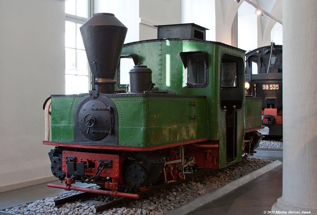 http://www.eisenbahnhobby.de/Dresden/Z2524_PechotBourdon_VMDresden_16-10-12.jpg