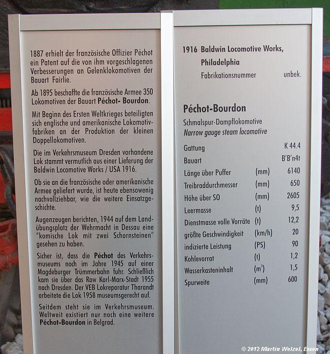 http://www.eisenbahnhobby.de/Dresden/Z2526_PechotBourdon_VMDresden_16-10-12.jpg
