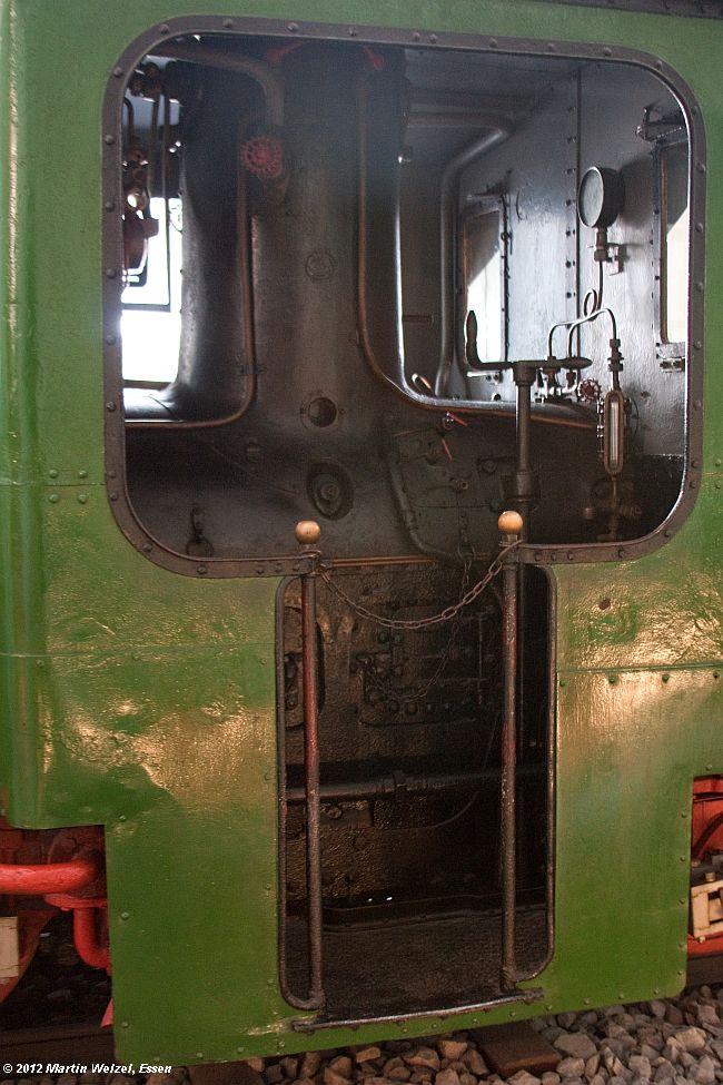 http://www.eisenbahnhobby.de/Dresden/Z2527_PechotBourdon_VMDresden_16-10-12.jpg