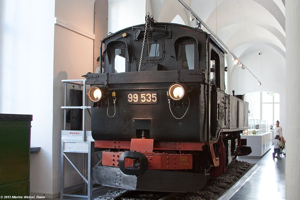 http://www.eisenbahnhobby.de/Dresden/Z2528_99535_VMDresden_16-10-12.jpg
