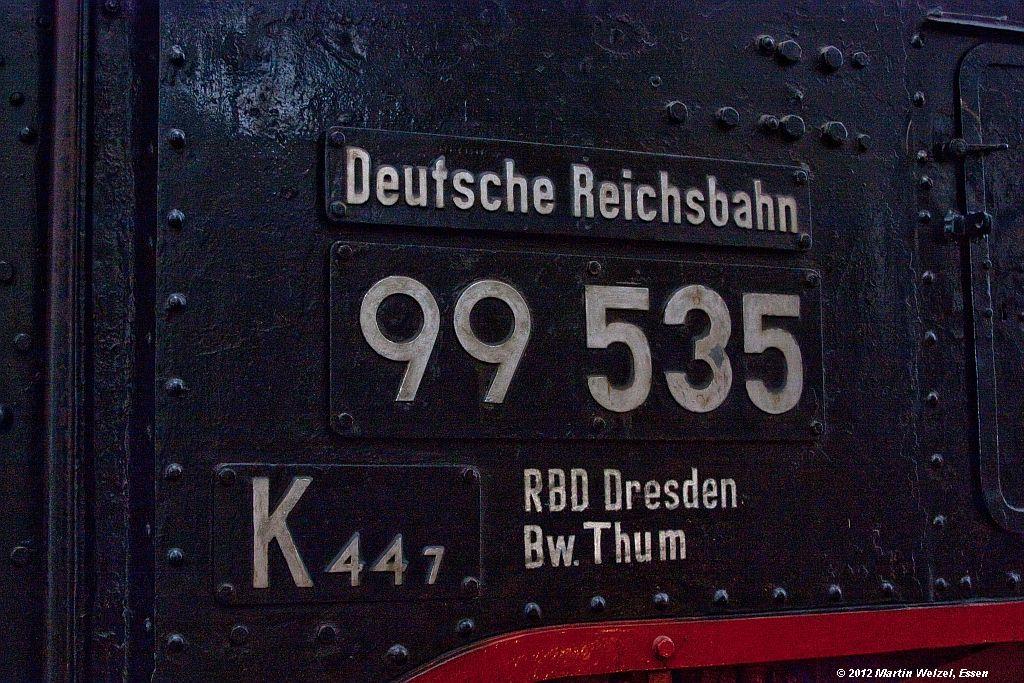 http://www.eisenbahnhobby.de/Dresden/Z2529_99535_VMDresden_16-10-12.jpg