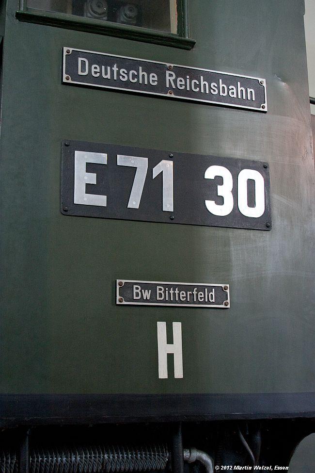 http://www.eisenbahnhobby.de/Dresden/Z2530_E71-30_VMDresden_16-10-12.jpg