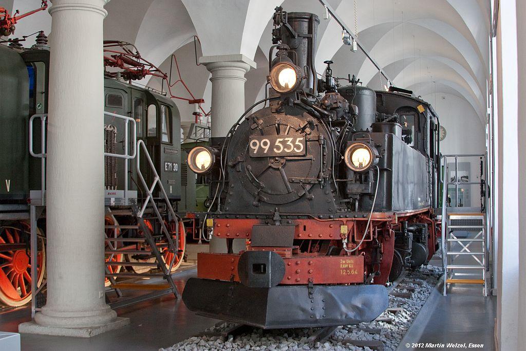 http://www.eisenbahnhobby.de/Dresden/Z2534_99535_VMDresden_16-10-12.jpg