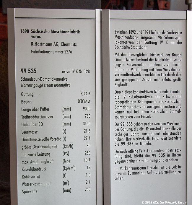 http://www.eisenbahnhobby.de/Dresden/Z2535_99535_VMDresden_16-10-12.jpg