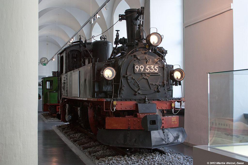 http://www.eisenbahnhobby.de/Dresden/Z2536_99535_VMDresden_16-10-12.jpg