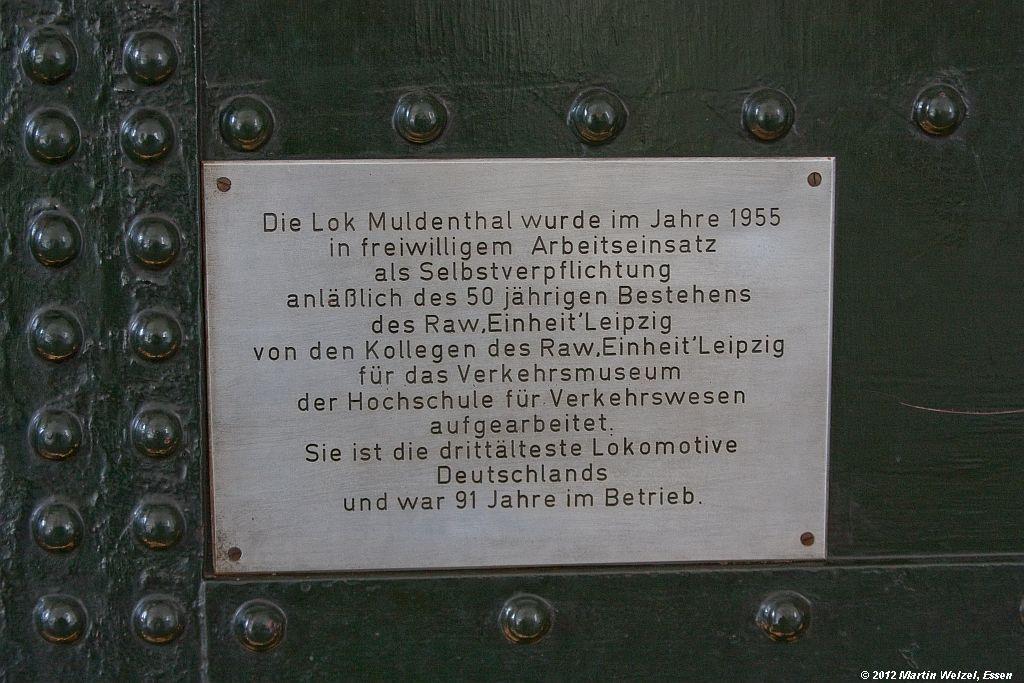 http://www.eisenbahnhobby.de/Dresden/Z2538_Muldenthal_VMDresden_16-10-12.jpg