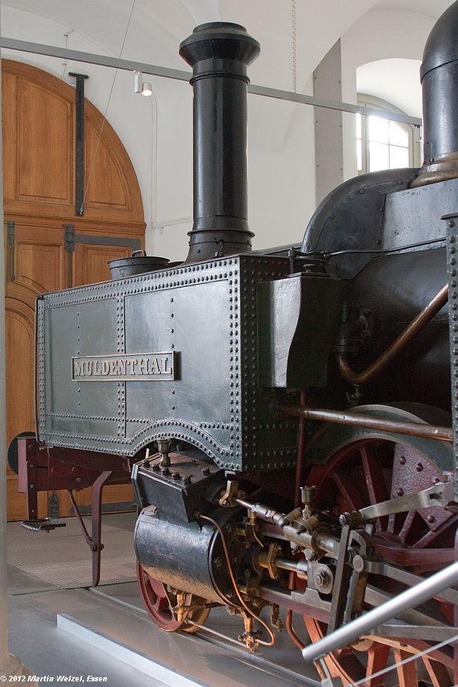 http://www.eisenbahnhobby.de/Dresden/Z2542_Muldenthal_VMDresden_16-10-12.jpg