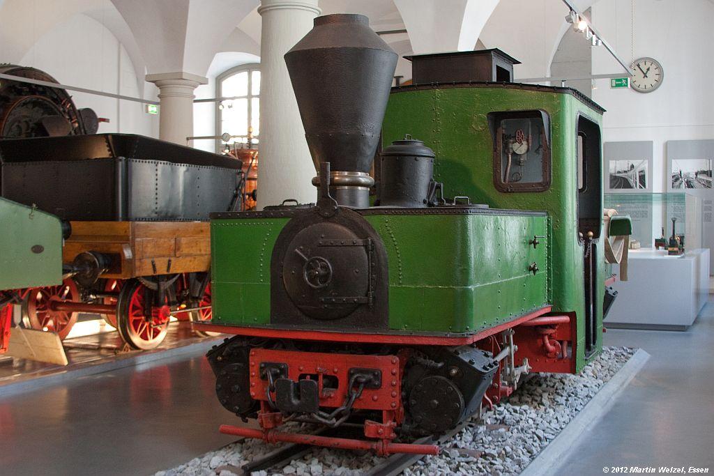 http://www.eisenbahnhobby.de/Dresden/Z2546_PechotBourdon_VMDresden_16-10-12.jpg