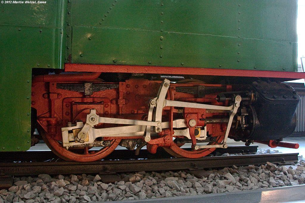 http://www.eisenbahnhobby.de/Dresden/Z2547_PechotBourdon_VMDresden_16-10-12.jpg