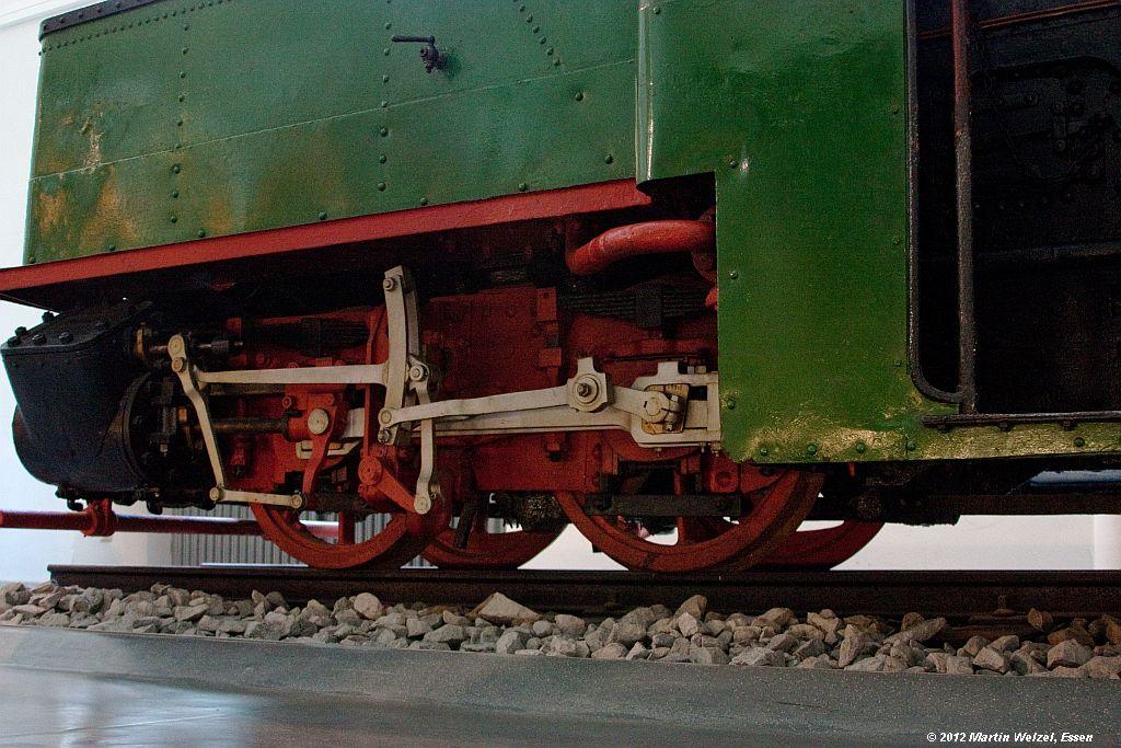 http://www.eisenbahnhobby.de/Dresden/Z2548_PechotBourdon_VMDresden_16-10-12.jpg