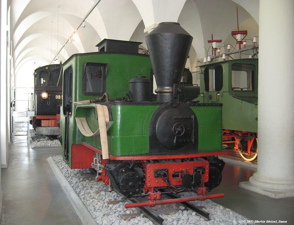 http://www.eisenbahnhobby.de/Dresden/Z2559_PechotBourdon_VMDresden_18-10-12_S.jpg