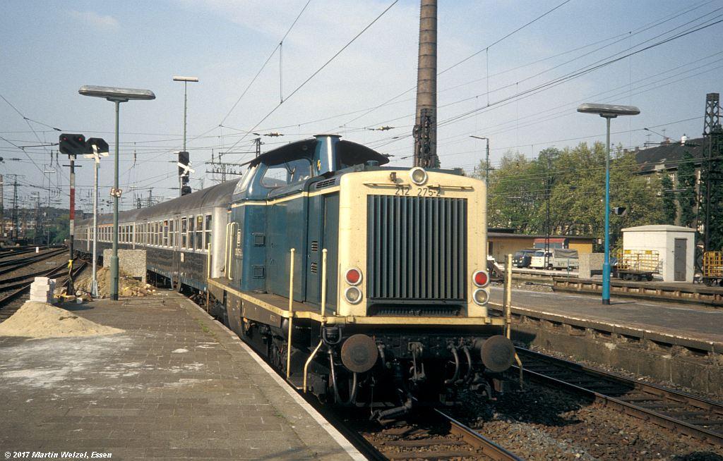http://www.eisenbahnhobby.de/Duesseldorf/154-50_212275_Duesseldorf_16-5-80_S.JPG