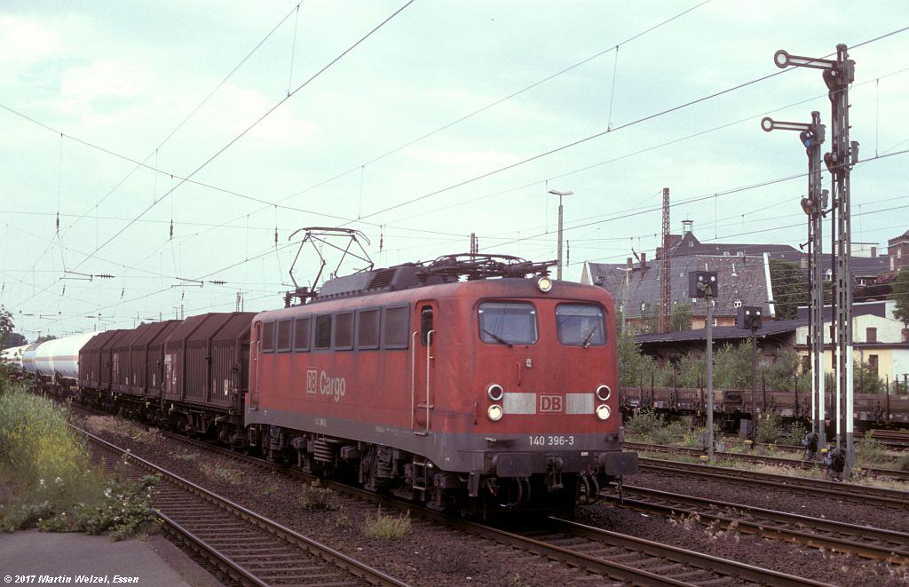 http://www.eisenbahnhobby.de/Duesseldorf/586-49_140396_D-Rath_12-6-03_S.jpg