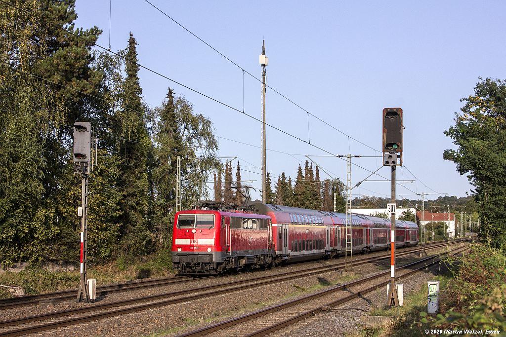https://www.eisenbahnhobby.de/Duesseldorf/Z32617_111158_Erkrath_2020-09-17.jpg