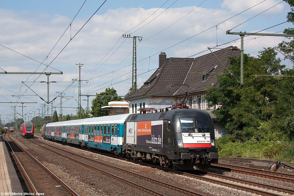 http://www.eisenbahnhobby.de/Duisburg/Z1399_182526_DU-Grossenbaum_10-8-12.jpg