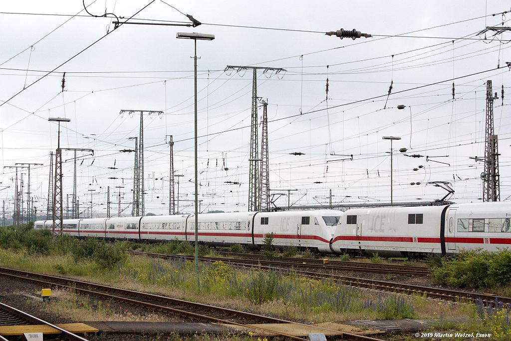 http://www.eisenbahnhobby.de/Duisburg/Z28516_402022_DuisburgHbf_2019-06-15.jpg