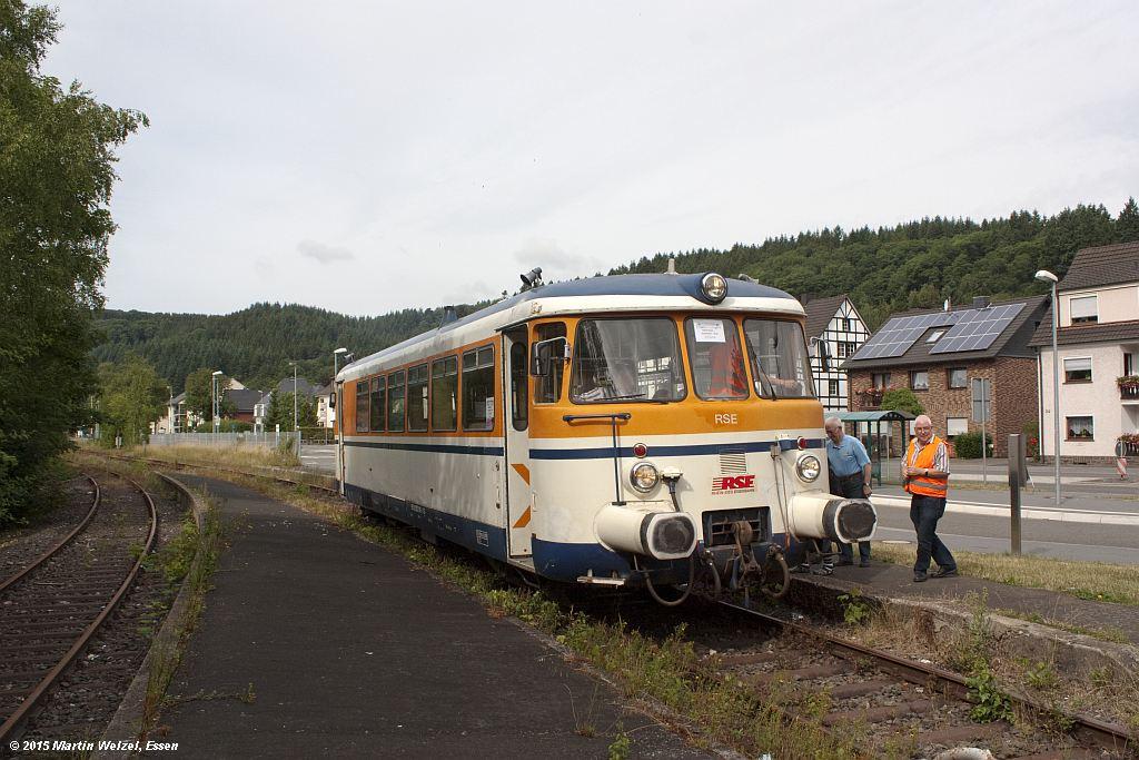 http://www.eisenbahnhobby.de/Eifel/Z13213_302009_Schleiden-Bf_12-7-15.jpg