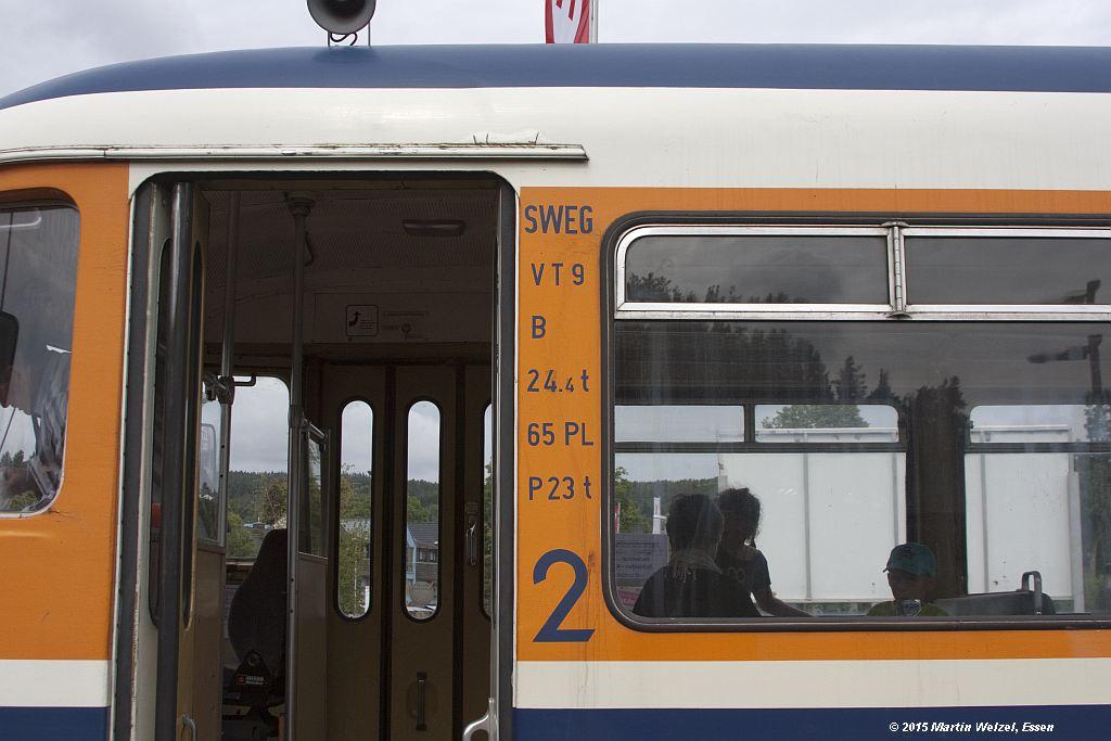 http://www.eisenbahnhobby.de/Eifel/Z13218_302009_Kall-Bf_12-7-15.jpg