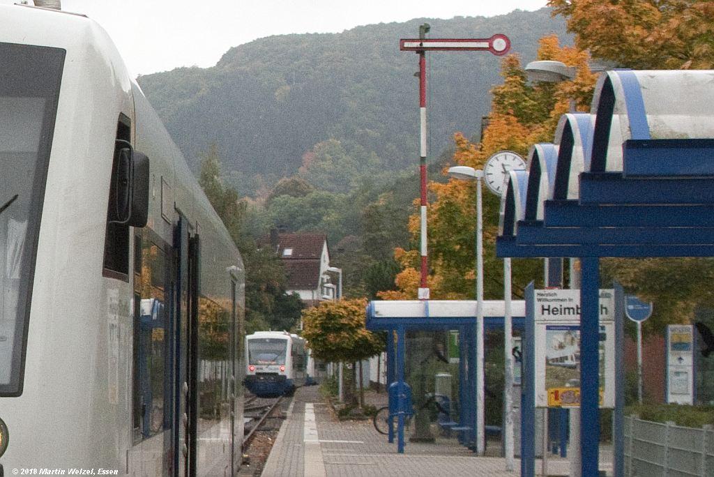 http://www.eisenbahnhobby.de/Eifel/Z15563_650744_Heimbach_10-10-15_1.jpg
