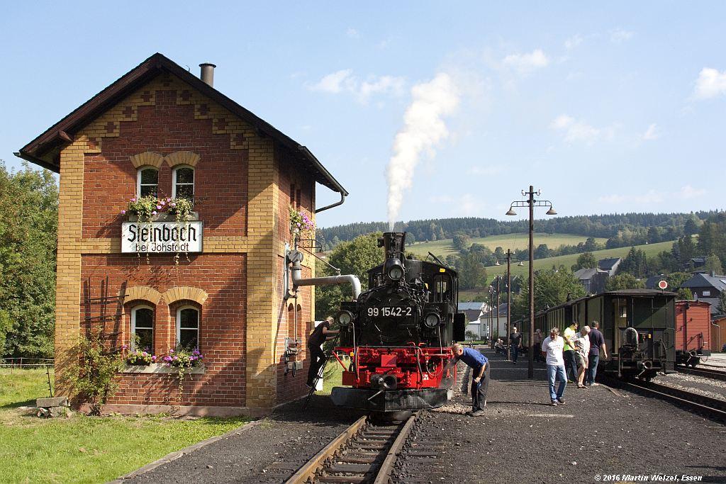 http://www.eisenbahnhobby.de/Erzgebirge/Z20083_991542_Steinbach_10-9-16.jpg