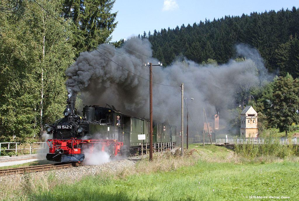 http://www.eisenbahnhobby.de/Erzgebirge/Z20144_991542_Schmalzgrube_10-9-16.jpg