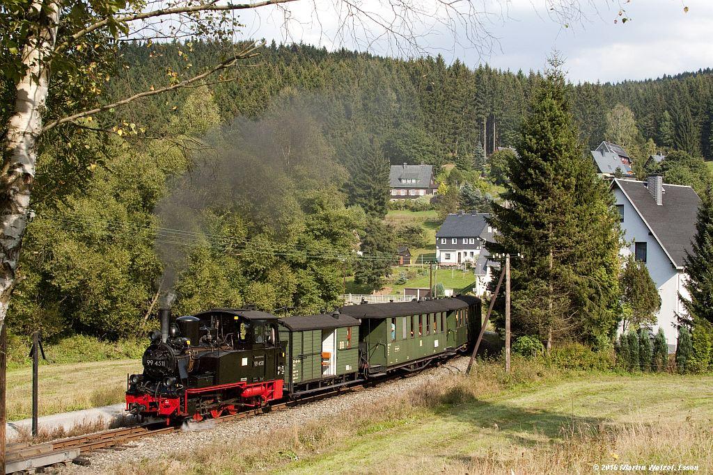 http://www.eisenbahnhobby.de/Erzgebirge/Z20416_994511_Schmalzgrube_11-9-16.jpg