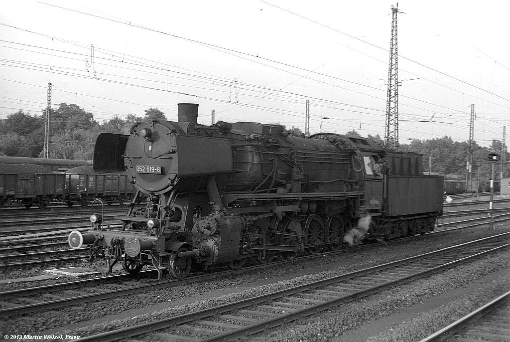 http://www.eisenbahnhobby.de/Essen/SW587-12_052519_Essen-Altenessen_21-8-74_S.jpg