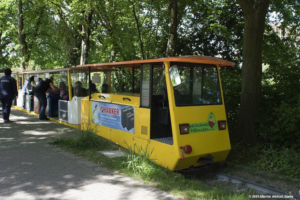 http://www.eisenbahnhobby.de/Essen/Z12345_Grugabahn8_Essen-Gruga-Orangerie_14-5-15.jpg