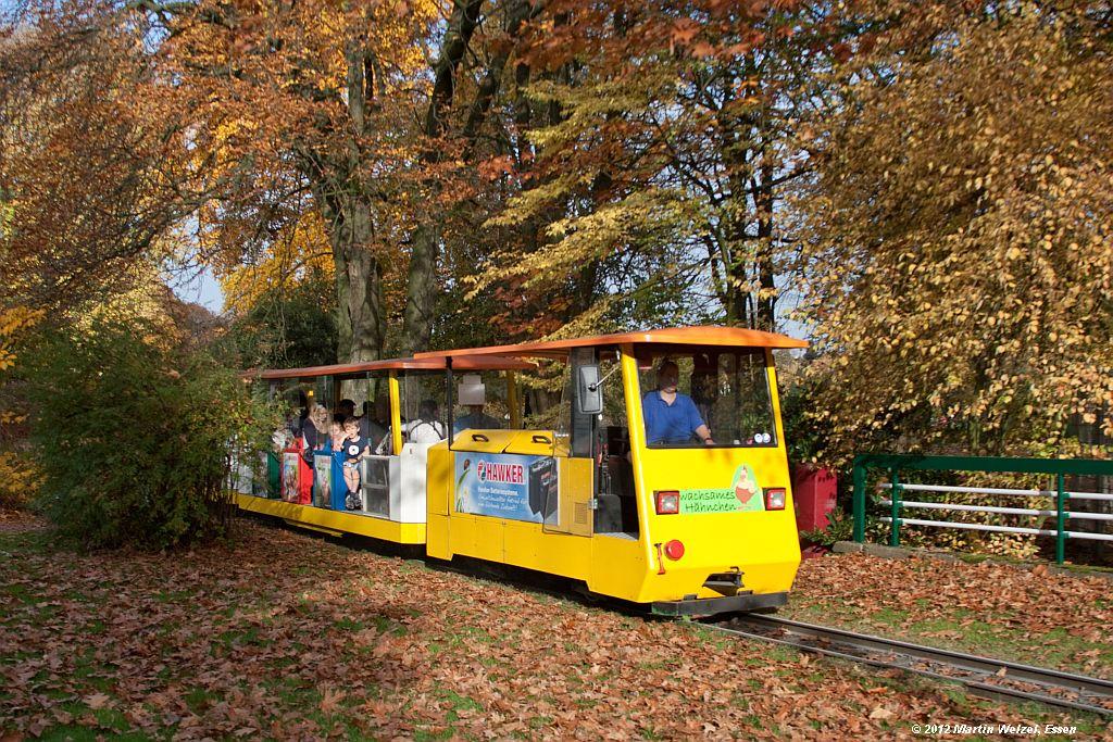 http://www.eisenbahnhobby.de/Essen/Z2628_WachsamesHaehnchen_Essen-Gruga_21-10-12.jpg