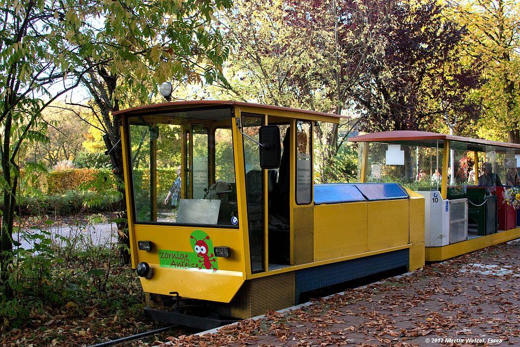 http://www.eisenbahnhobby.de/Essen/Z2631_ZornigeAmeise_Essen-Gruga_21-10-12.jpg