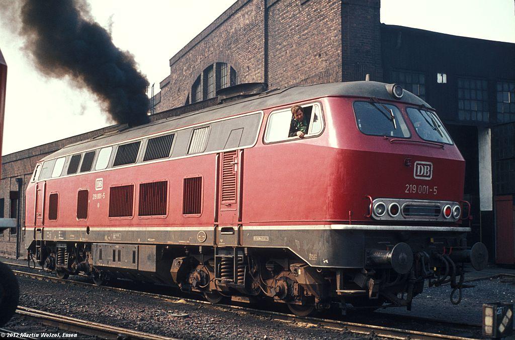 http://www.eisenbahnhobby.de/G-B/42-32_219001_G-Bismarck_25-9-76_S.jpg