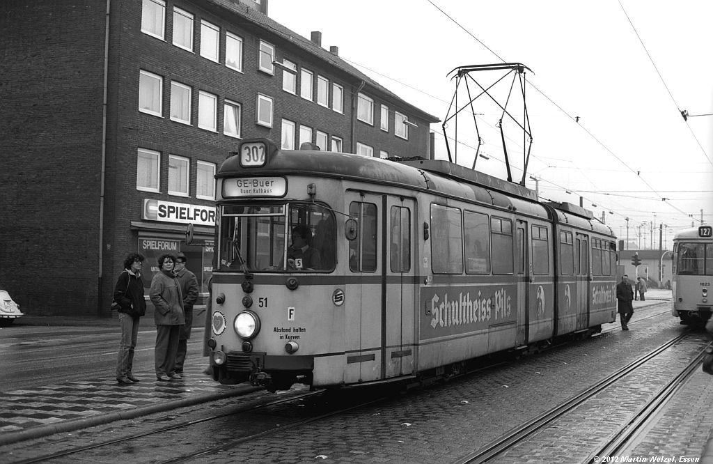 http://www.eisenbahnhobby.de/Gelsenkirchen/SW1013-14_BGS51_GelsenkirchenHbf_30-1-82_S.jpg