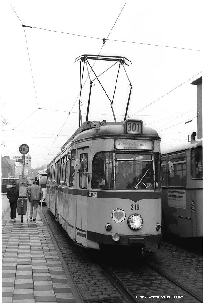 http://www.eisenbahnhobby.de/Gelsenkirchen/SW1013-18_BGS216_GE-Kirchstr_30-1-82_S.jpg