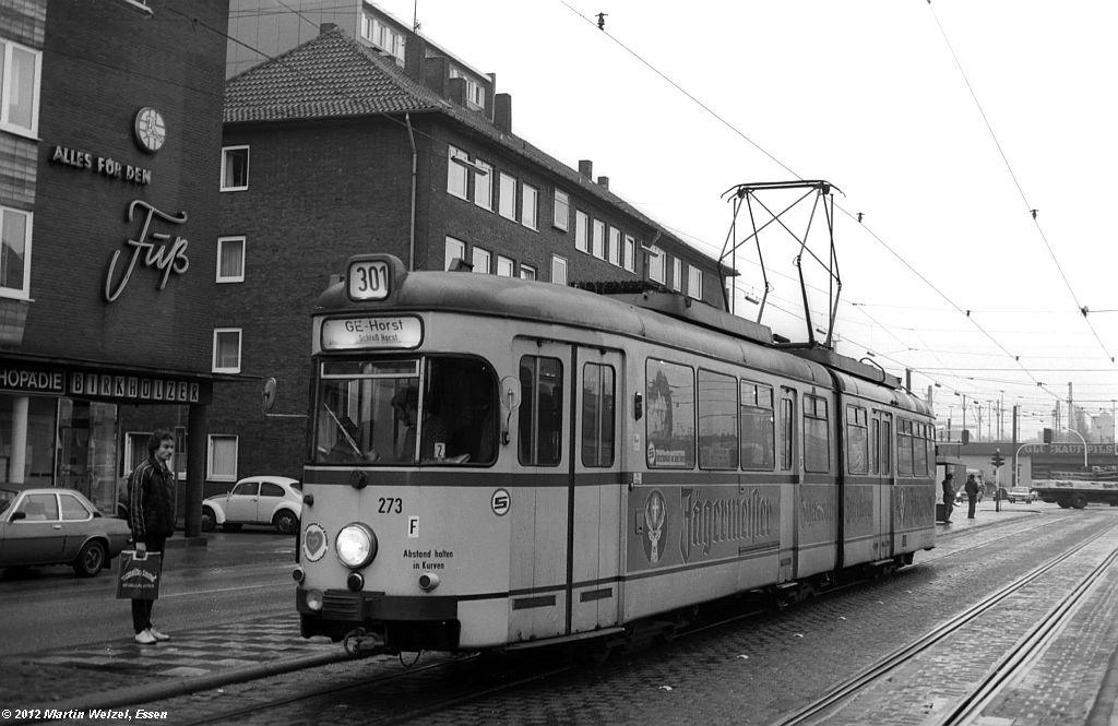http://www.eisenbahnhobby.de/Gelsenkirchen/SW1013-19_BGS273_GelsenkirchenHbf_30-1-82_S.jpg