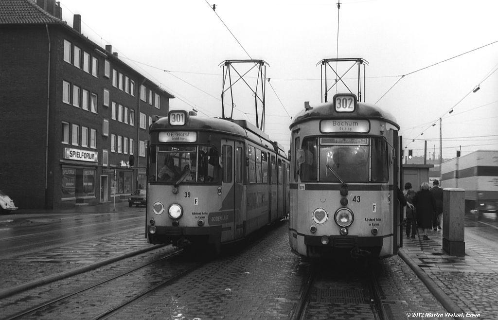 http://www.eisenbahnhobby.de/Gelsenkirchen/SW1013-2_BGS39_43_GelsenkirchenHbf_30-1-82_S.jpg